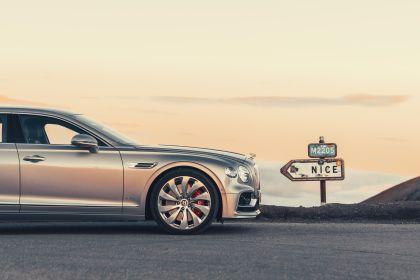 2020 Bentley Flying Spur 91