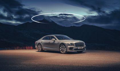 2020 Bentley Flying Spur 94