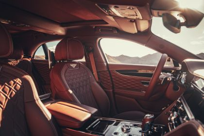2020 Bentley Flying Spur 96