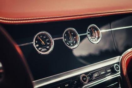2020 Bentley Flying Spur 98