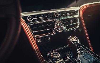 2020 Bentley Flying Spur 99