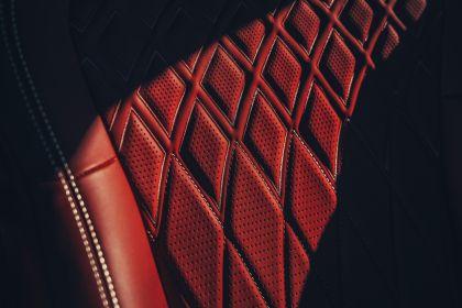 2020 Bentley Flying Spur 102