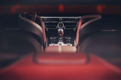2020 Bentley Flying Spur 103