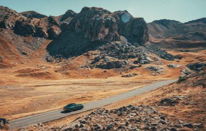 2020 Bentley Flying Spur 106