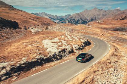 2020 Bentley Flying Spur 107