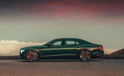 2020 Bentley Flying Spur 111