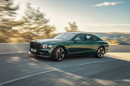 2020 Bentley Flying Spur 112