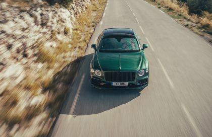 2020 Bentley Flying Spur 114