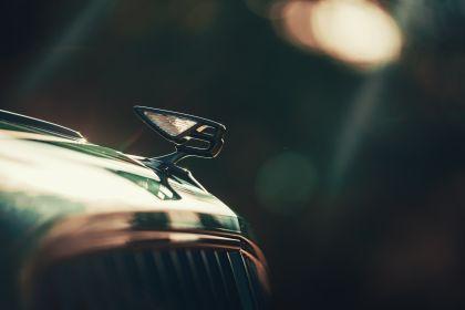2020 Bentley Flying Spur 117