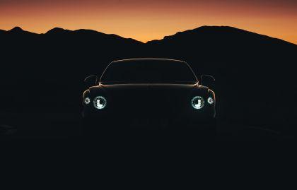 2020 Bentley Flying Spur 119