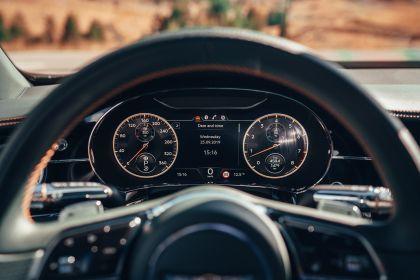 2020 Bentley Flying Spur 124