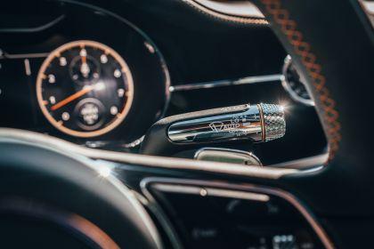 2020 Bentley Flying Spur 125
