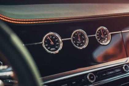 2020 Bentley Flying Spur 126