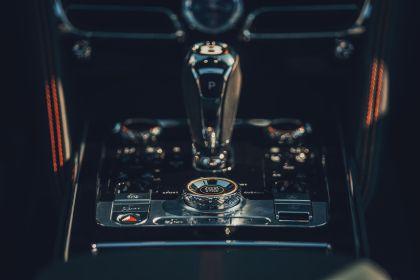 2020 Bentley Flying Spur 127