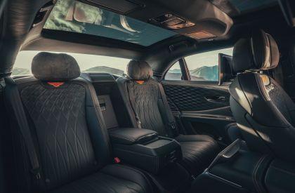 2020 Bentley Flying Spur 130