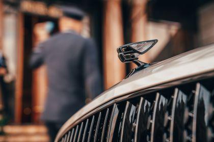 2020 Bentley Flying Spur 138