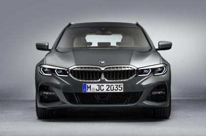 2020 BMW 3er ( G21 ) Touring 5