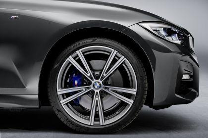 2020 BMW 3er ( G21 ) Touring 9