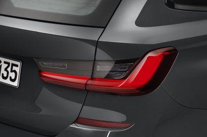 2020 BMW 3er ( G21 ) Touring 10