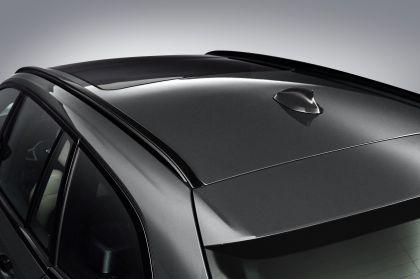 2020 BMW 3er ( G21 ) Touring 11