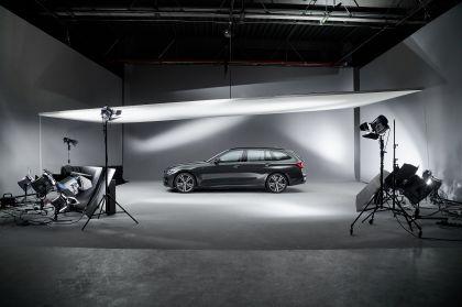 2020 BMW 3er ( G21 ) Touring 12