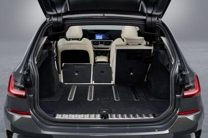 2020 BMW 3er ( G21 ) Touring 14