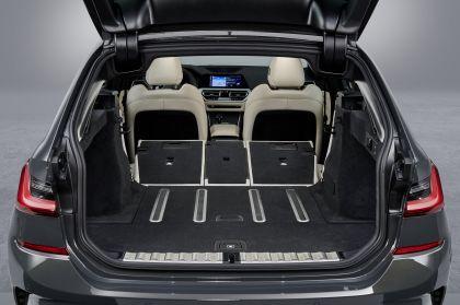 2020 BMW 3er ( G21 ) Touring 15