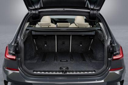 2020 BMW 3er ( G21 ) Touring 16