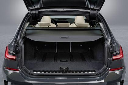 2020 BMW 3er ( G21 ) Touring 17