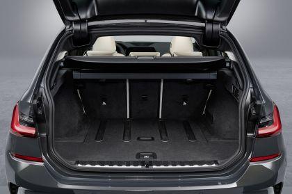 2020 BMW 3er ( G21 ) Touring 18