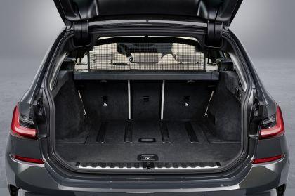 2020 BMW 3er ( G21 ) Touring 19