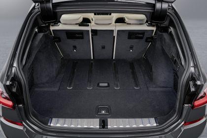 2020 BMW 3er ( G21 ) Touring 20
