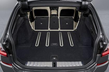 2020 BMW 3er ( G21 ) Touring 21