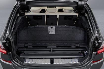 2020 BMW 3er ( G21 ) Touring 22