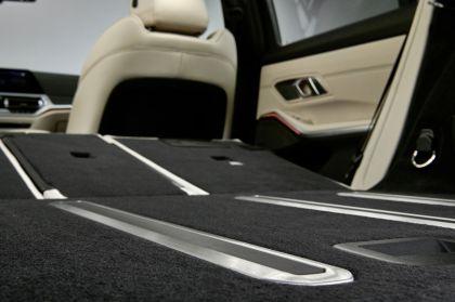 2020 BMW 3er ( G21 ) Touring 23