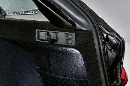 2020 BMW 3er ( G21 ) Touring 24