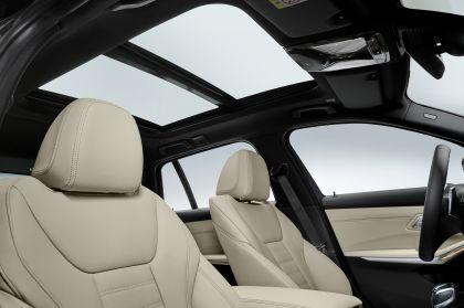 2020 BMW 3er ( G21 ) Touring 25