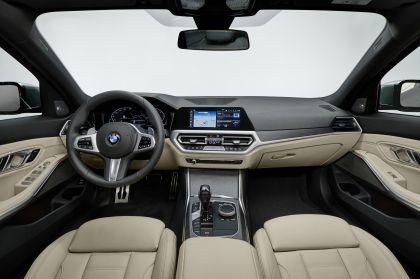 2020 BMW 3er ( G21 ) Touring 26