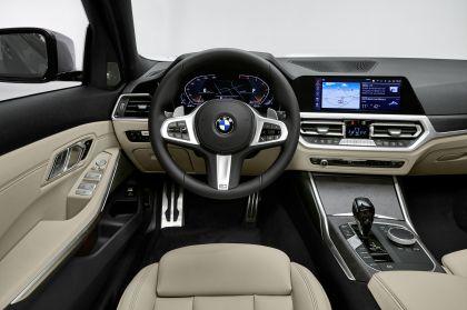 2020 BMW 3er ( G21 ) Touring 27