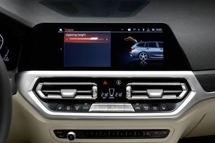 2020 BMW 3er ( G21 ) Touring 28