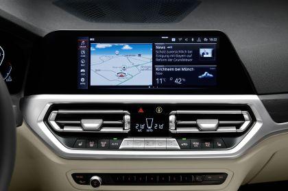 2020 BMW 3er ( G21 ) Touring 29