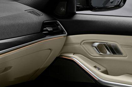 2020 BMW 3er ( G21 ) Touring 30