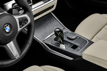 2020 BMW 3er ( G21 ) Touring 31