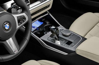 2020 BMW 3er ( G21 ) Touring 32