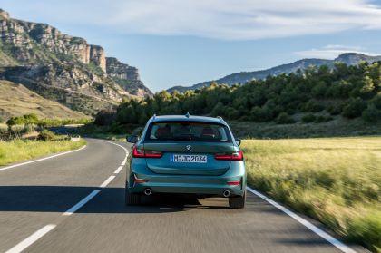 2020 BMW 3er ( G21 ) Touring 40