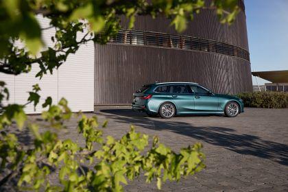 2020 BMW 3er ( G21 ) Touring 54