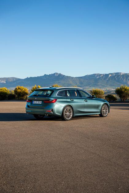 2020 BMW 3er ( G21 ) Touring 60