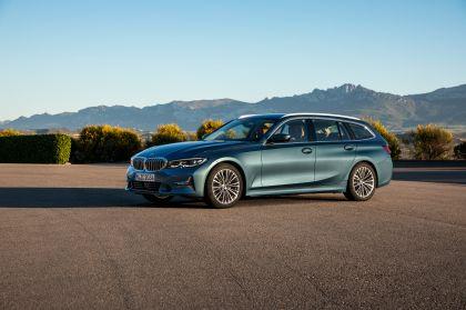 2020 BMW 3er ( G21 ) Touring 61