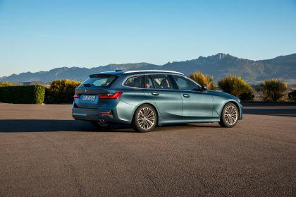 2020 BMW 3er ( G21 ) Touring 63