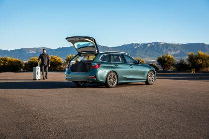 2020 BMW 3er ( G21 ) Touring 65